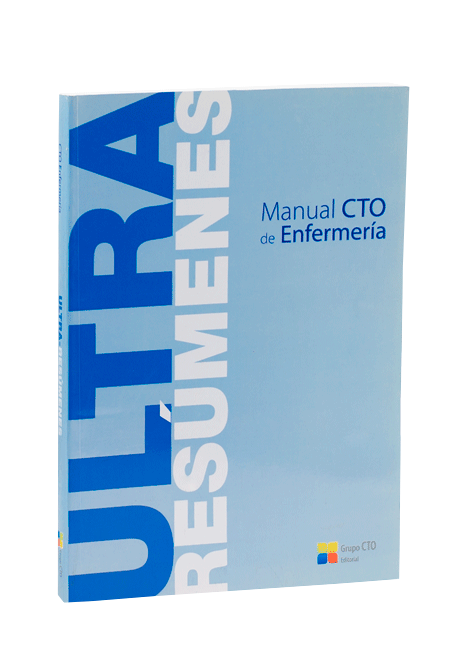 ultraresumenes_manualCTO_de_enfermeria_2-2.png